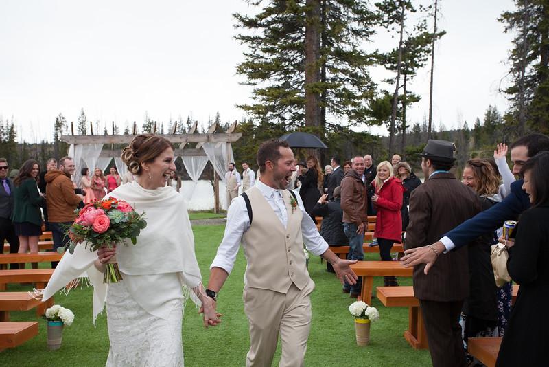 G&D Wedding Ceremony 2-90.jpg