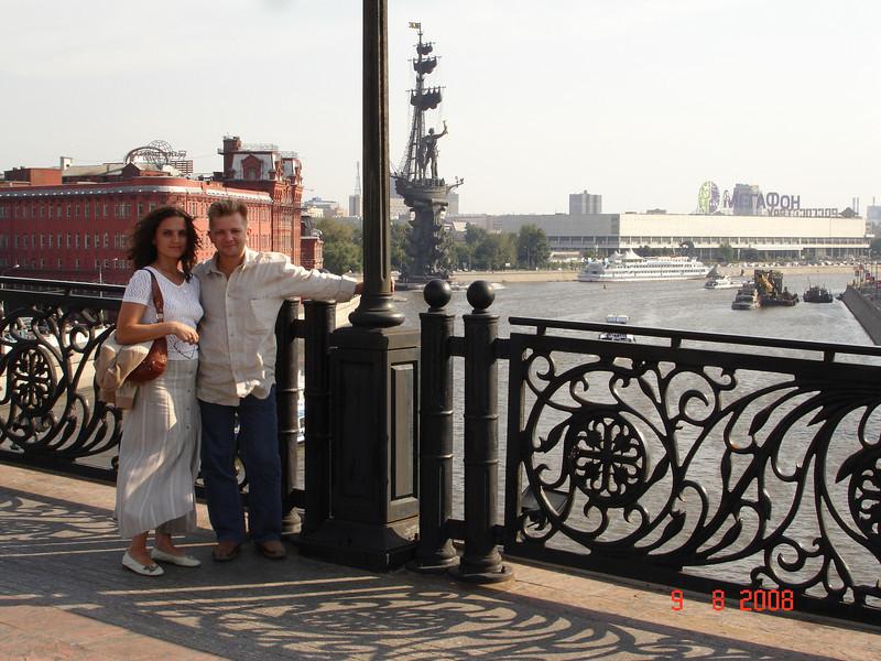 2008-08-09 Москва Кремль 099.JPG