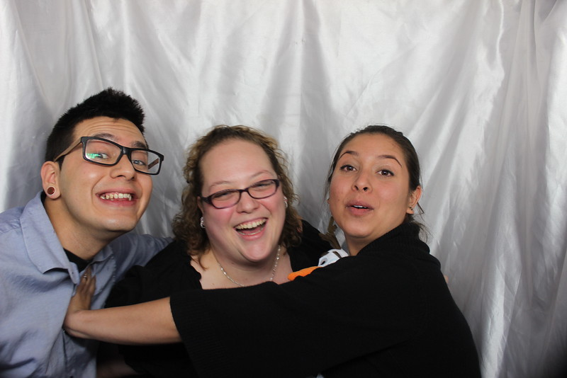 PhxPhotoBooths_Images_077.JPG