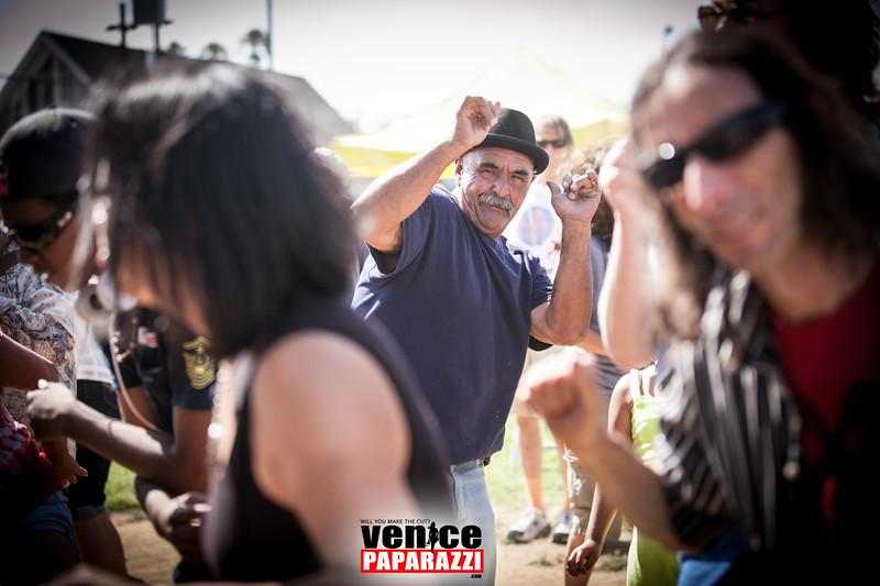 VenicePaparazzi.com-342.jpg