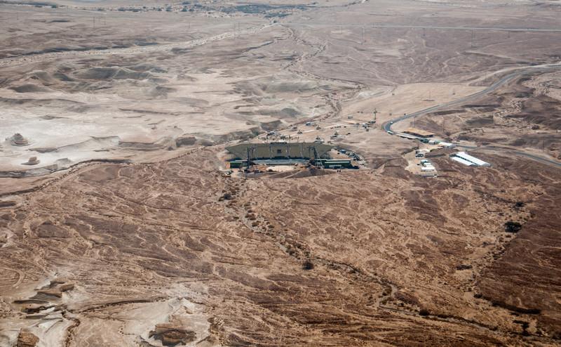 Israel_0982.jpg