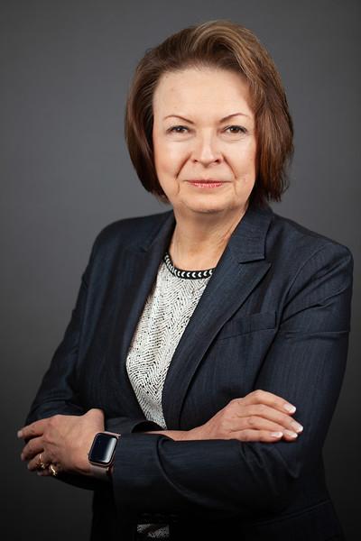 Marie Hanley