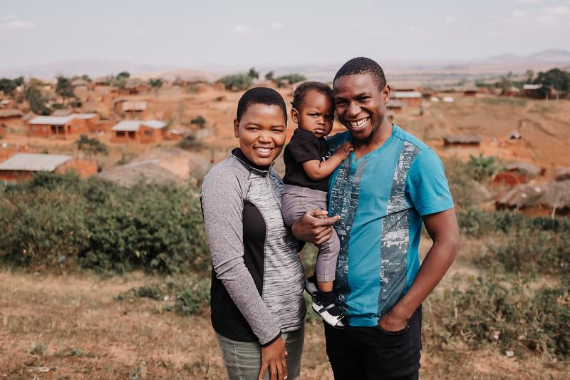 Malawi_ASJ_1-179.jpg