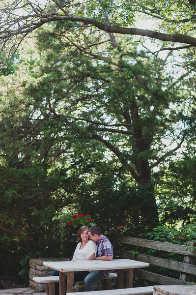 Nicole + Marty-0010.jpg