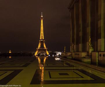 11 - Paris November 2011