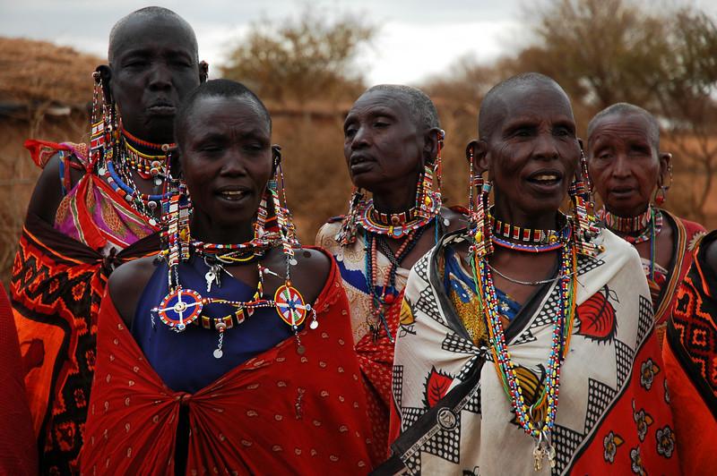 Africa 2010-107.JPG