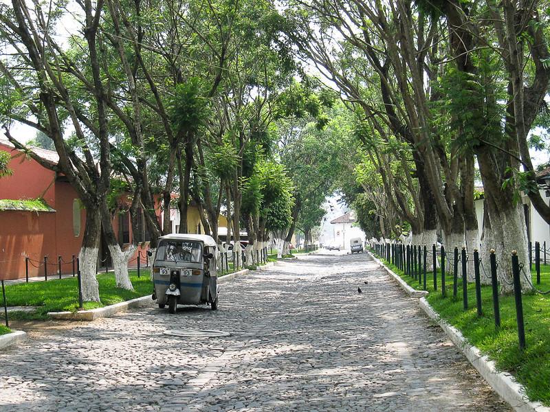 Antigua (83).jpg