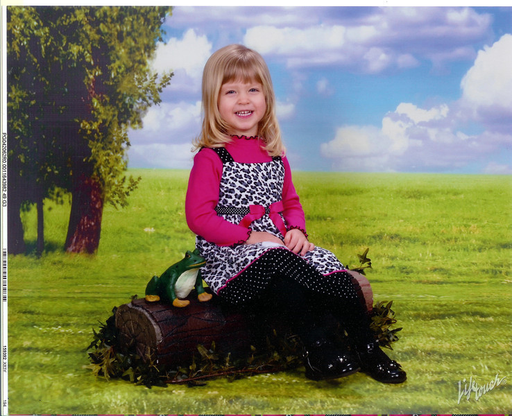 School Photos - Spring 2013 006.jpg