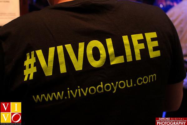 5-21-15 Vivo Lounge