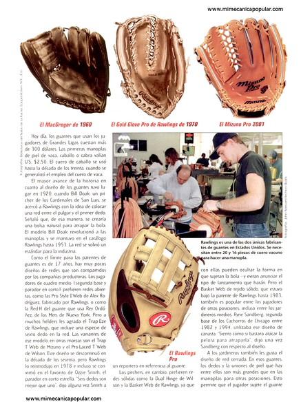 manopla_beisbol_mayo_2001-04g.jpg