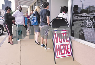 voters-will-head-to-the-polls-to-decide-the-fate-of-smith-countys-395-million-road-plan-bond