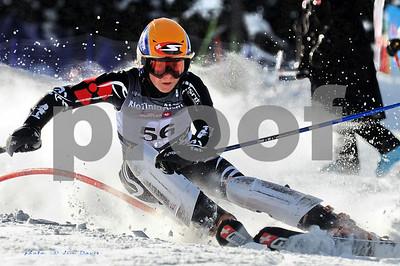 Ski Racing Galleries