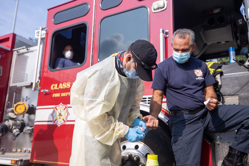 April 16, 2020 Gordon Center COVID Testing Hialeah Fire-131.jpg