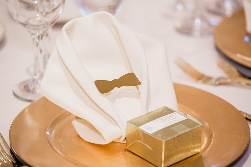 Wedding-2468.jpg