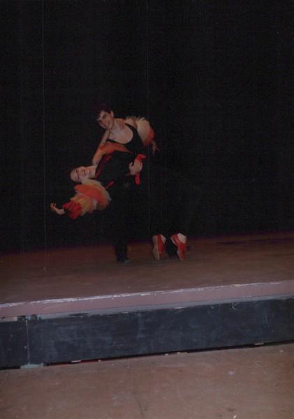 Dance_2082.jpg