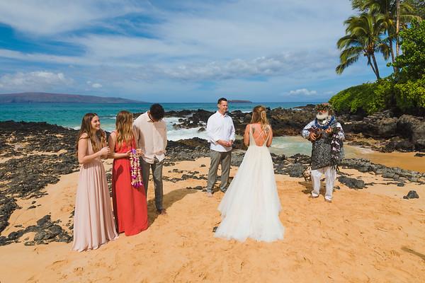 Malin Wedding, Unedited, 03/31/2021