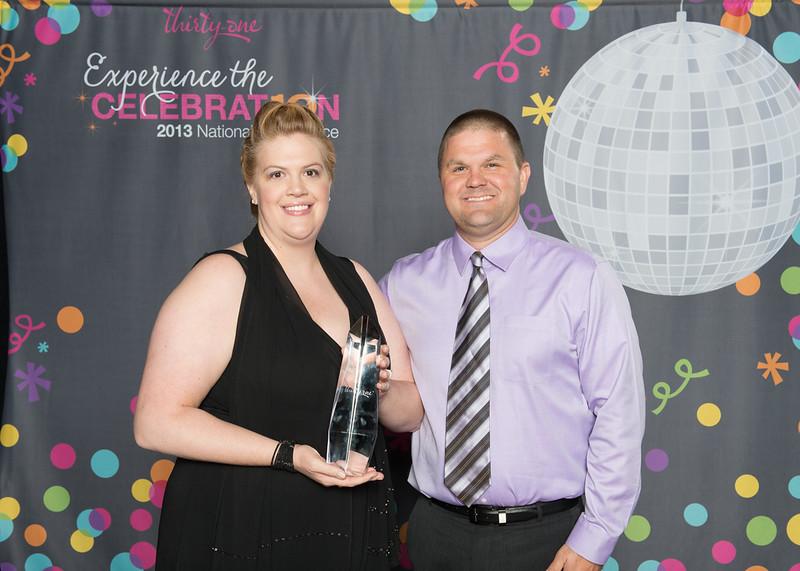 NC '13 Awards - A2-519.jpg