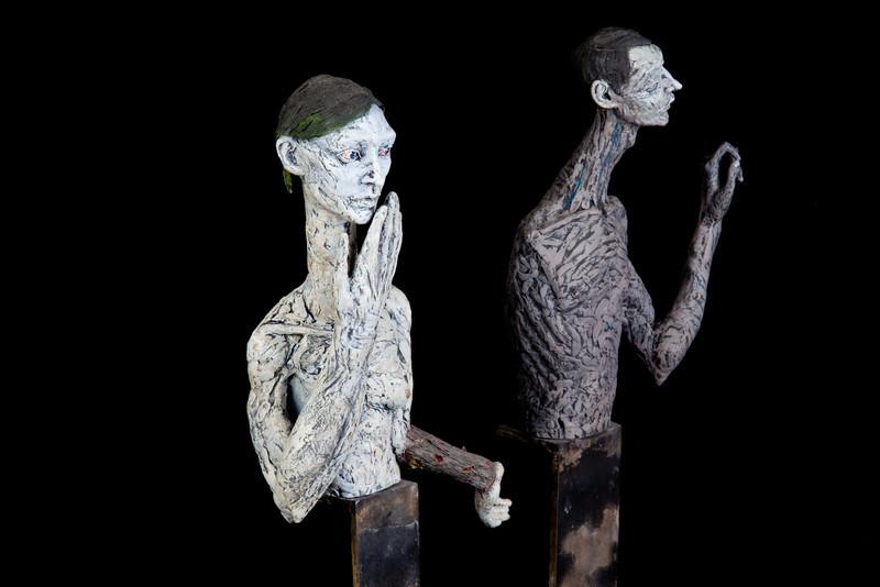PeterRatto Sculptures-236.jpg