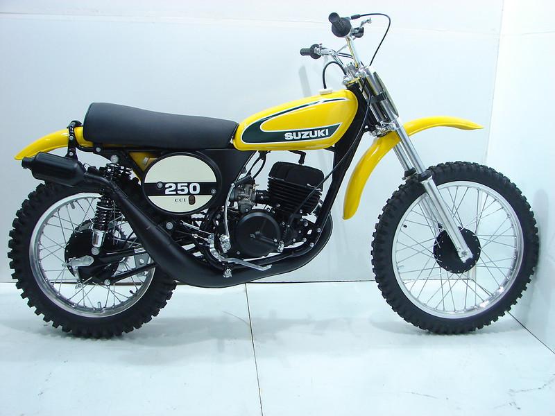1974TM250 6-09 022.JPG