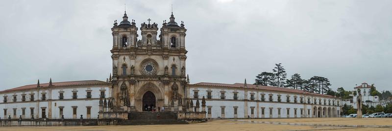 160915-103051-Portugal-7537-Pano-47.jpg