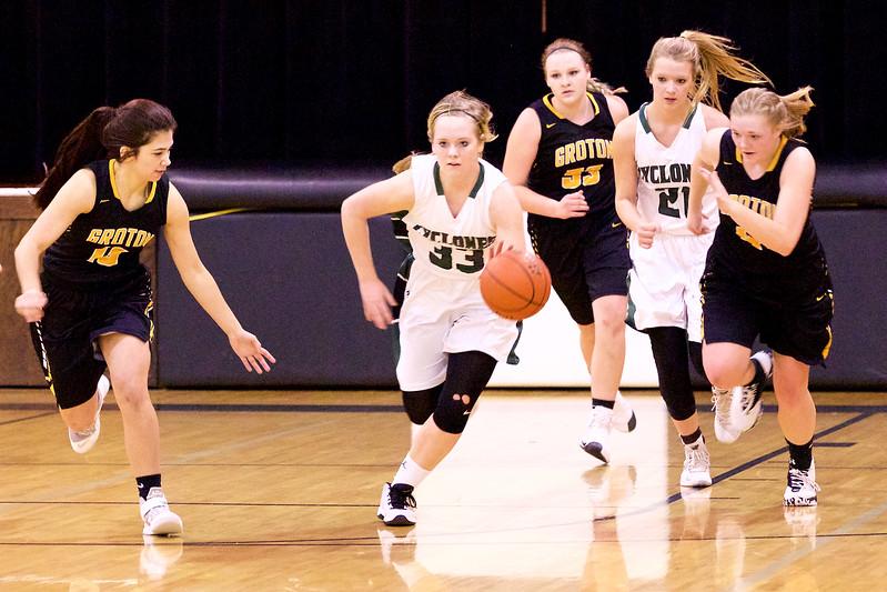 '17 Cyclones Girls Basketball 197.jpg