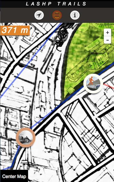 PUEBLO MAP 07 A.png