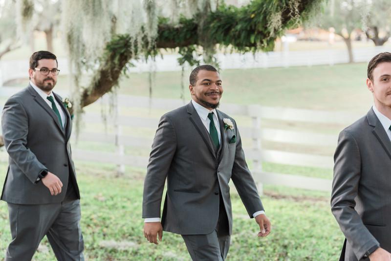 ELP0125 Alyssa & Harold Orlando wedding 636.jpg