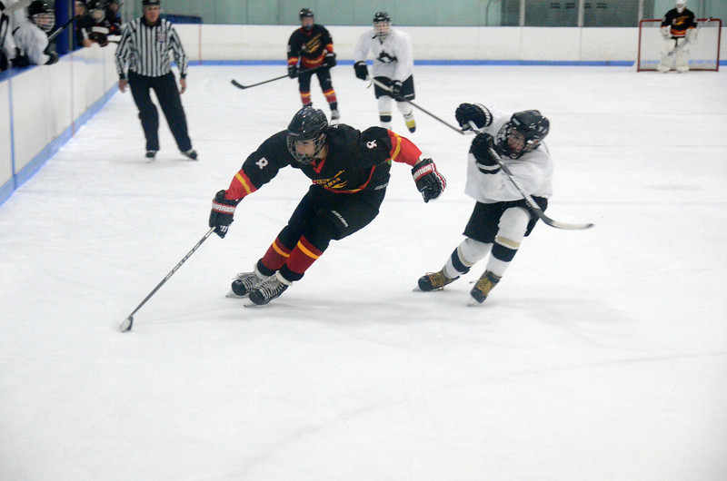 130907 Flames Hockey-006.JPG