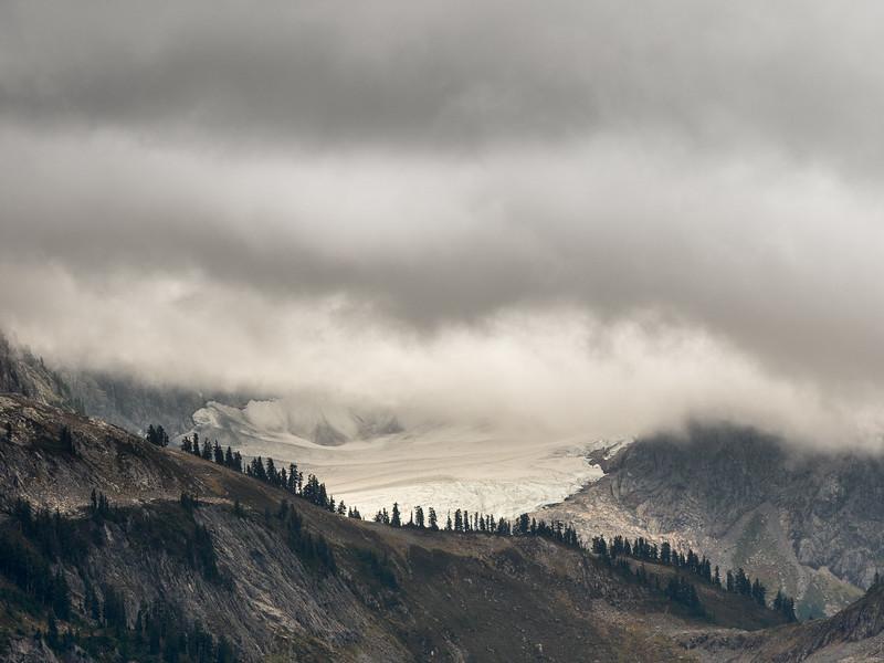 Mt. Baker-7.jpg