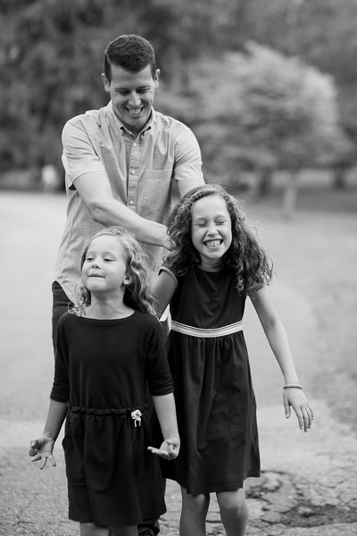 20180929_Lausch Family_Margo Reed Photo-24.jpg