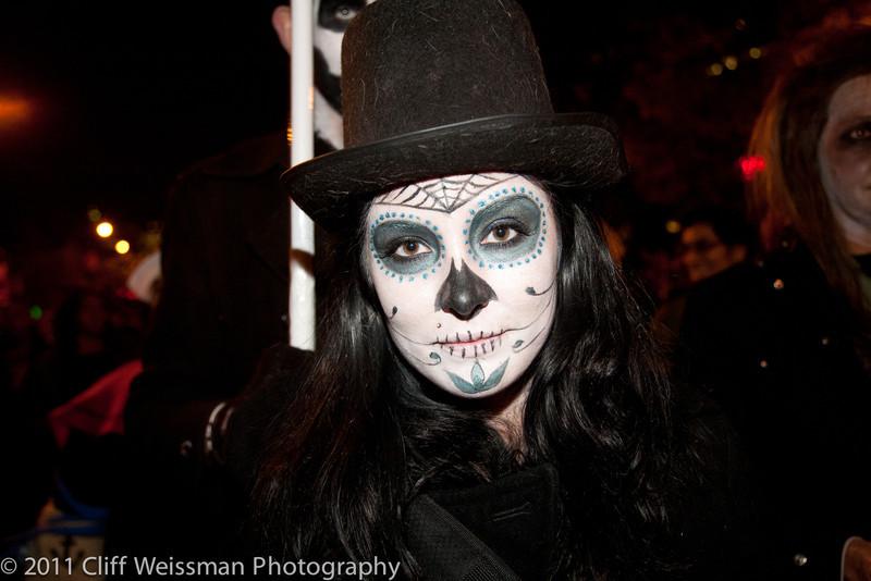 NYC_Halloween_Parade_2011-6615.jpg