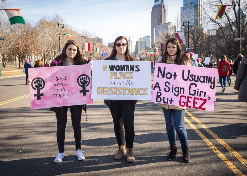 Women's March Philly 2018 -2298.jpg