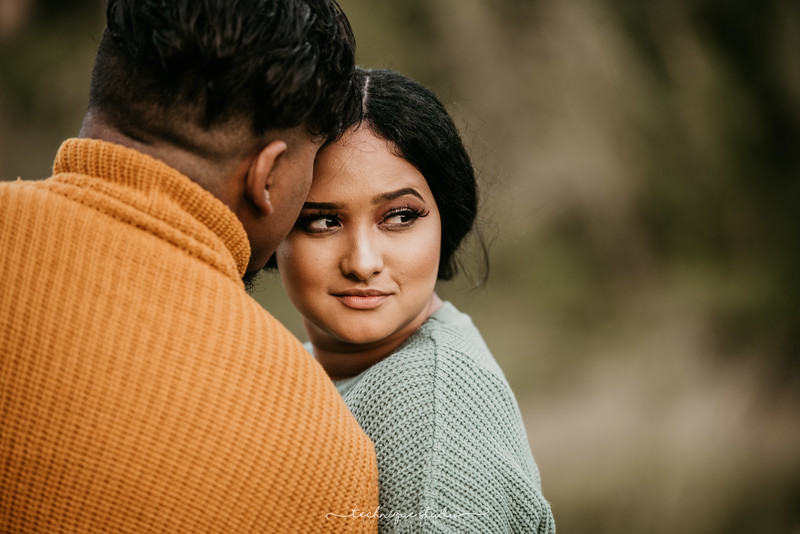 25 MAY 2019 - TOUHIRAH & RECOWEN COUPLES SESSION-432.jpg
