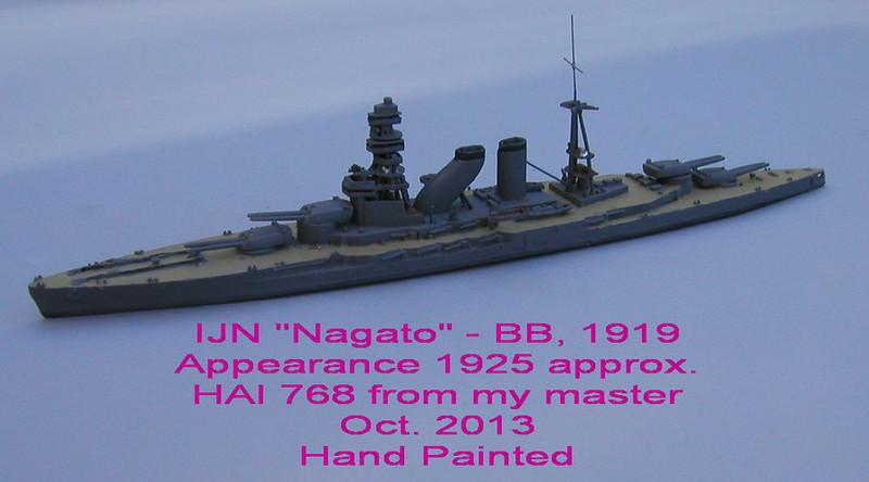 IJN Nagato 1925-01.jpg