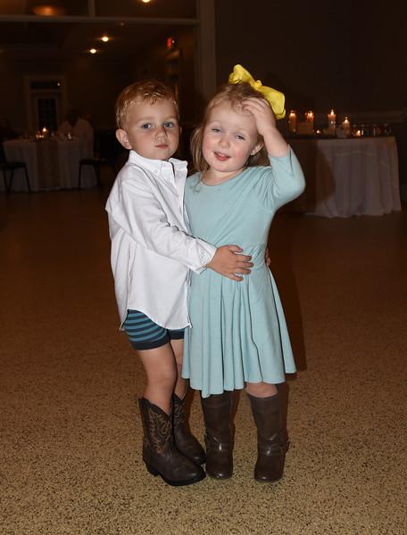 Katie Jo and Nick Wedding_192.jpg