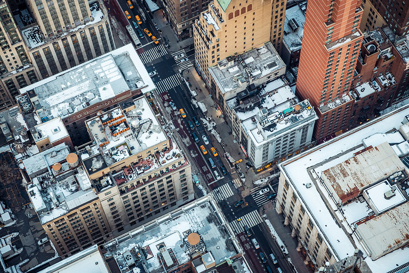 2021-02-06_NYC_Empire-SasoDomijan-025.jpg