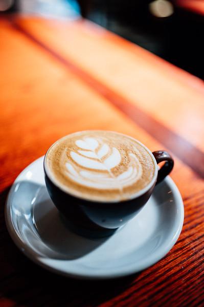 Coffee-0012.jpg