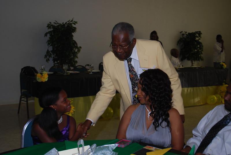 Johnson's Family Reunion 2012_0070.jpg