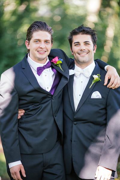 Brandon & Alshey _Bridal Party  (25).jpg