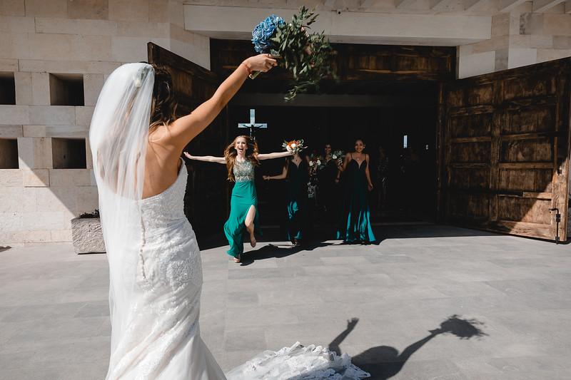 F&L (boda Norte 76 Juriquilla, Querétaro)-319.jpg