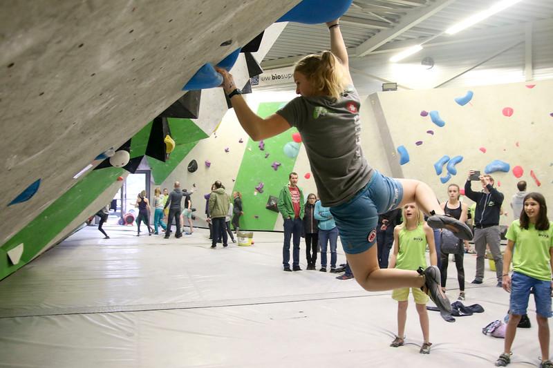 TD_191123_RB_Klimax Boulder Challenge (19 of 279).jpg