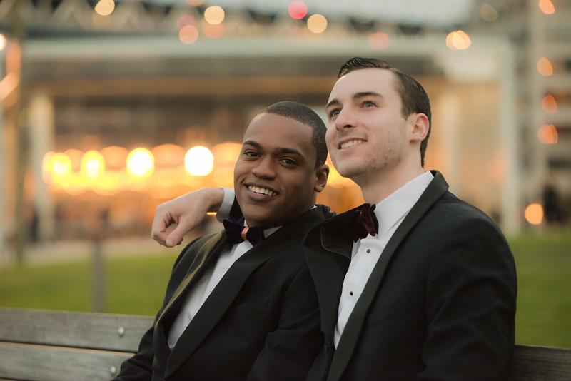 Dimitri and Chris-10.jpg