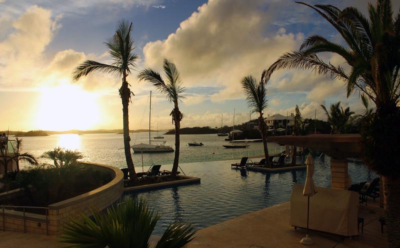Bermuda-Hotel-Hamilton-Princess-Beach-Club-24.JPG