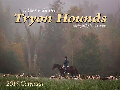 TH 2015 Calendar