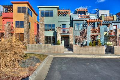 Real Estate-1