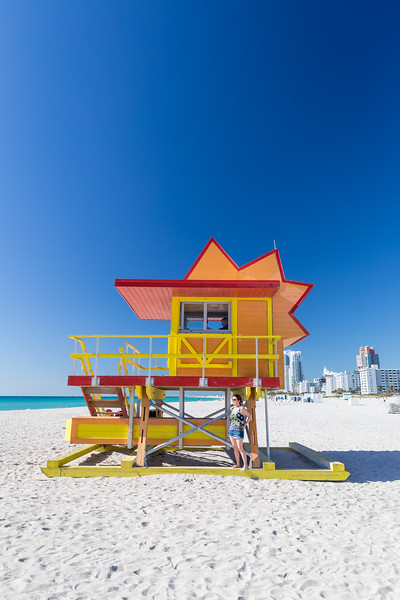 Miami start 2018 (13 of 33).jpg
