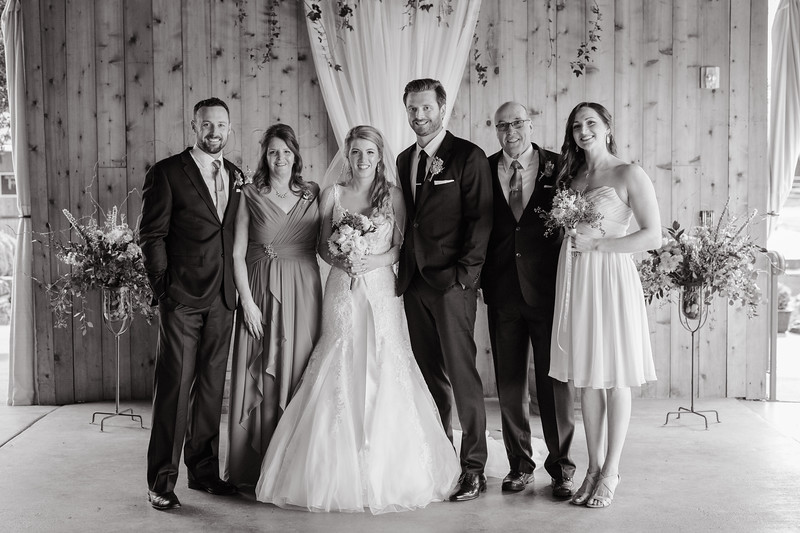 Seattle Wedding Photographer-642.jpg