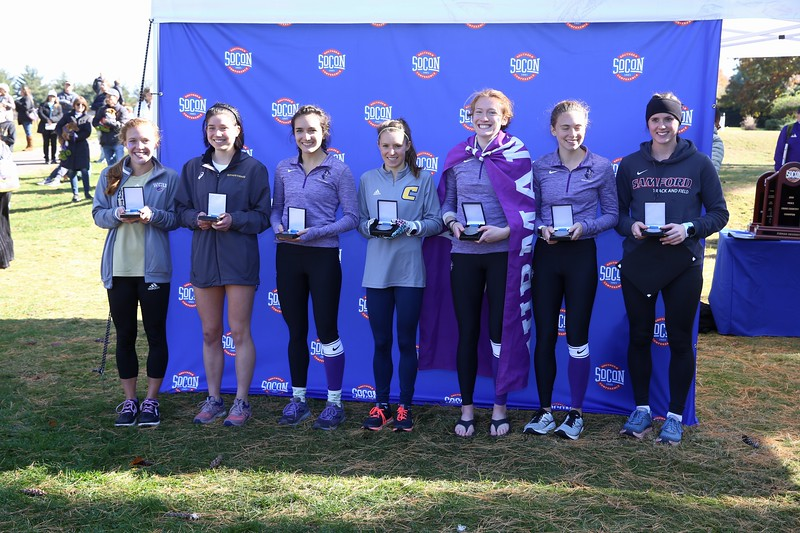 Southern Conference Cross Country Championships 2019 - 1075.JPG