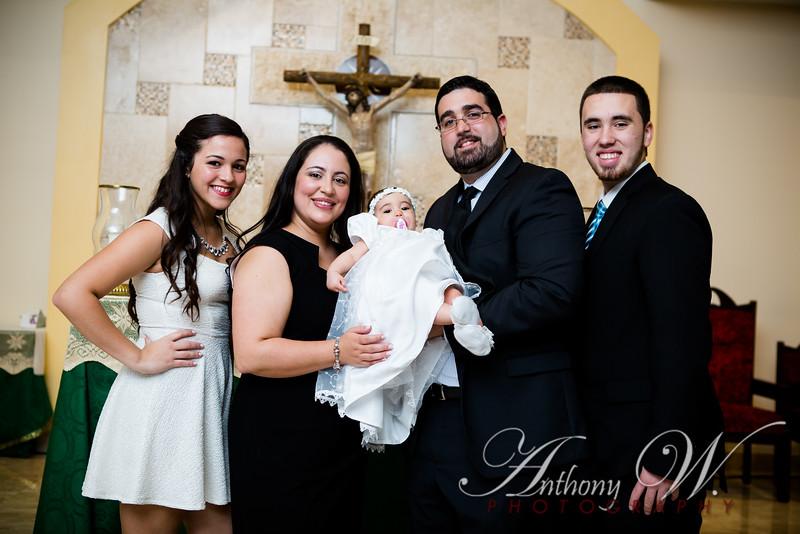 haily_baptism-5794.jpg