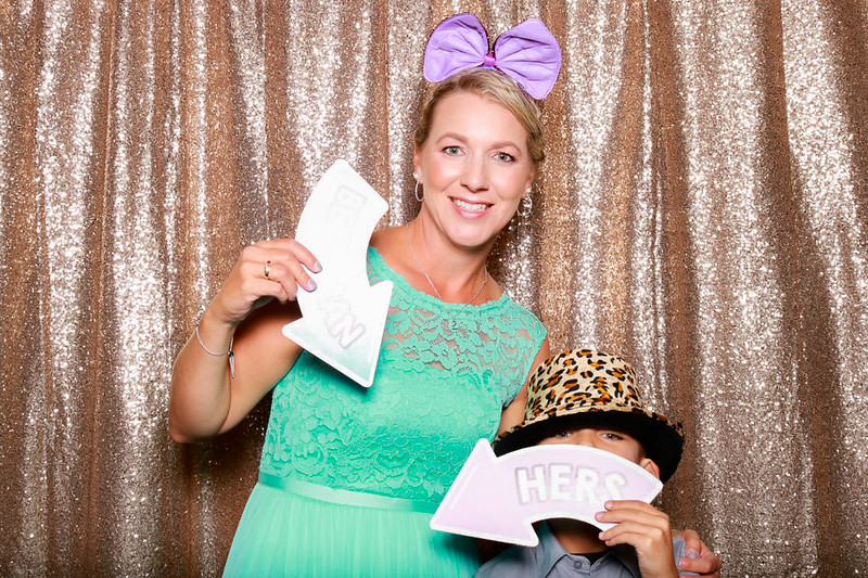 Photo Booth Rental Orange County (38 of 151).jpg